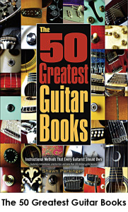 50 Greatest Cover JS