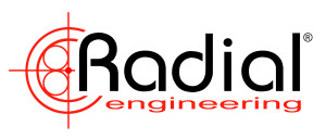 Radial-engineering-logo-regd