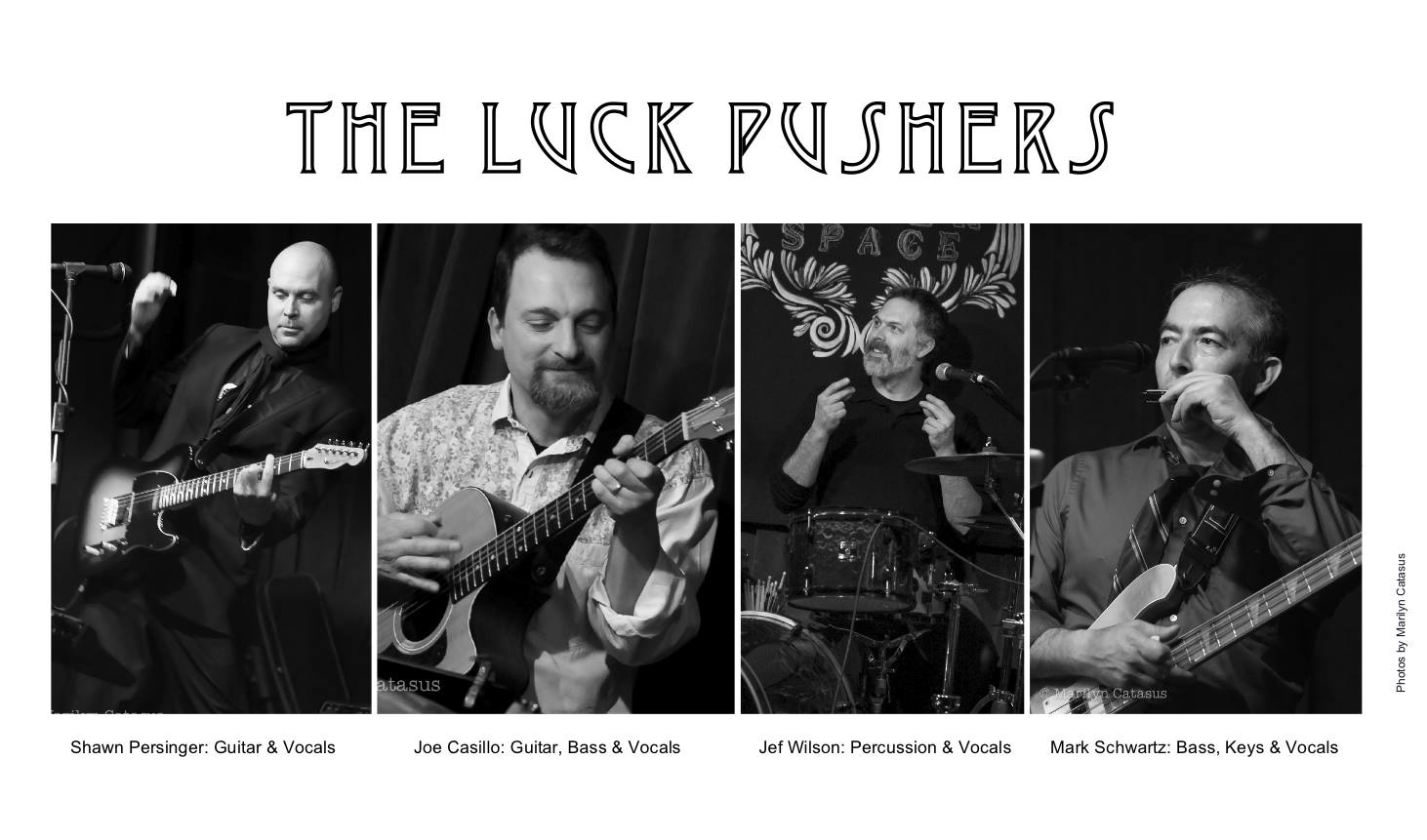 luck-pushers-four-pictures-same-height