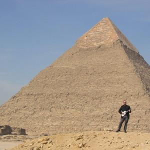2 Giza
