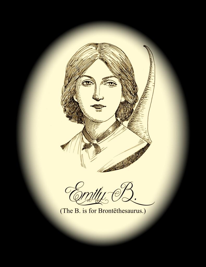 Emily B. Cameo